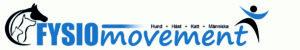 Fysiomovement - logo