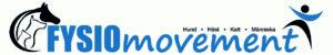 Fysiomovement logo